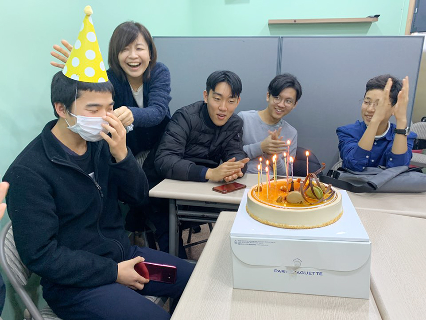 KakaoTalk_Photo_2019-12-15-20-38-24-3 copy.jpg