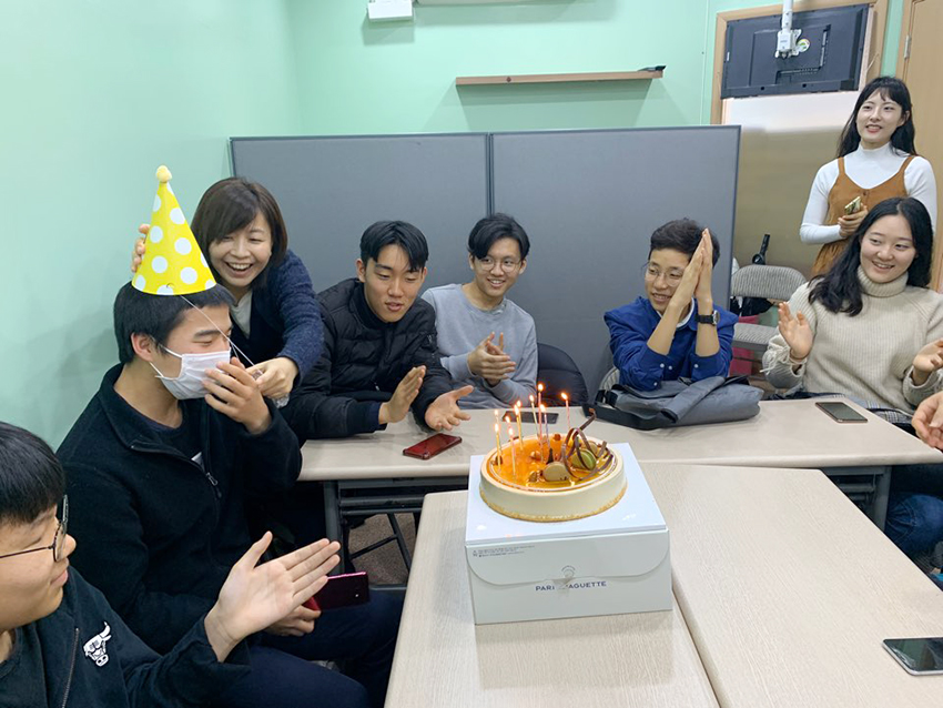 KakaoTalk_Photo_2019-12-15-20-38-24-2 copy.jpg