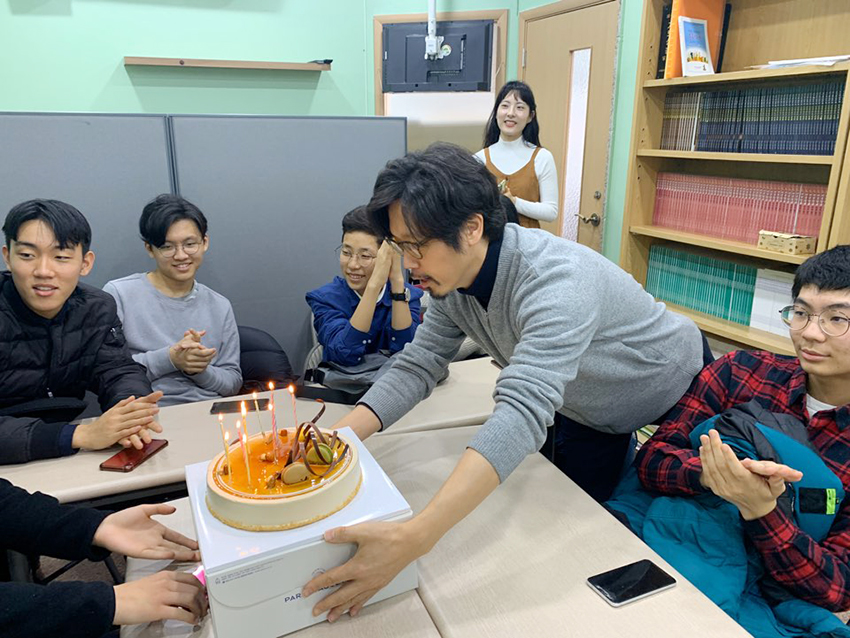 KakaoTalk_Photo_2019-12-15-20-38-24-1 copy.jpg