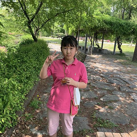 KakaoTalk_Photo_2019-05-05-18-46-33-13.jpg