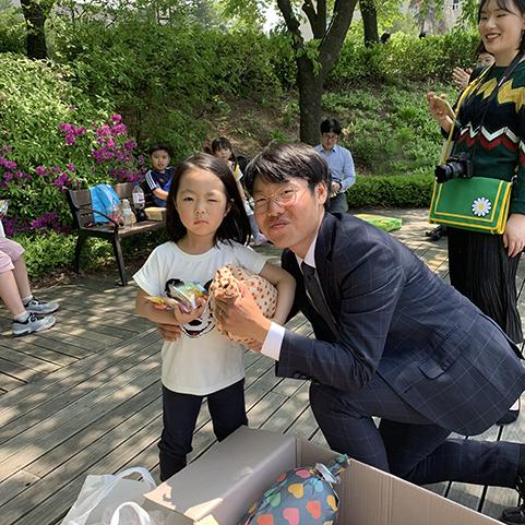 KakaoTalk_Photo_2019-05-05-18-45-49-4.jpg