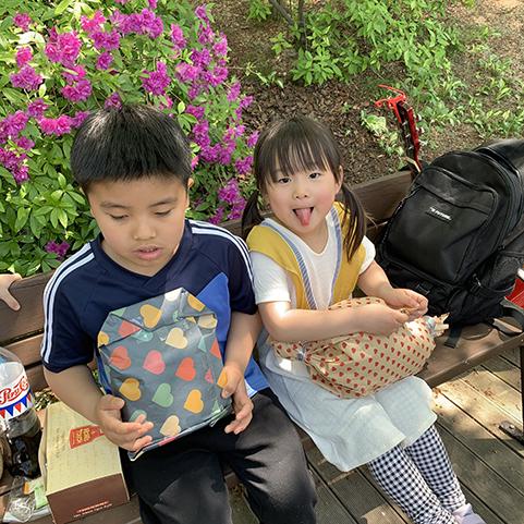 KakaoTalk_Photo_2019-05-05-18-45-49-10.jpg