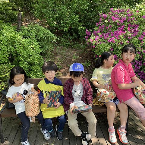 KakaoTalk_Photo_2019-05-05-18-45-49-9.jpg