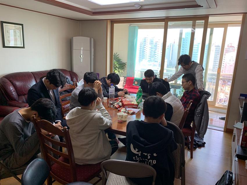 KakaoTalk_Photo_2019-03-25-14-53-12-1.jpg