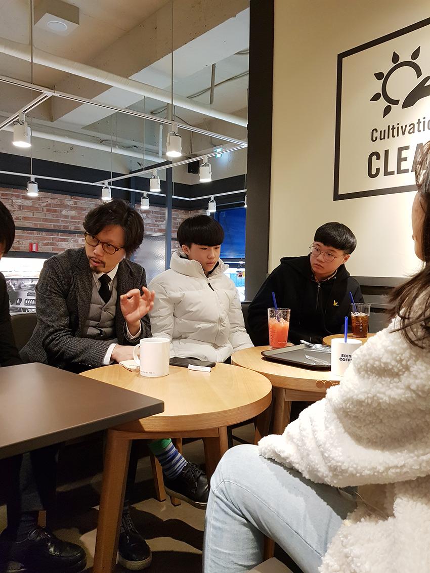 KakaoTalk_Photo_2019-12-30-03-58-39-3 copy.jpg