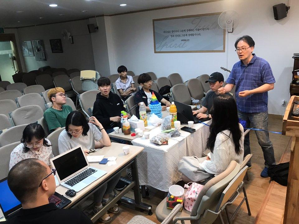 KakaoTalk_Photo_2019-07-16-00-04-12.jpeg