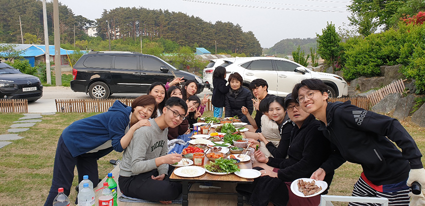 KakaoTalk_Photo_2019-05-14-02-46-19.jpg