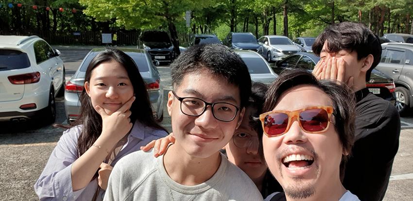 KakaoTalk_Photo_2019-05-14-02-53-13.jpg
