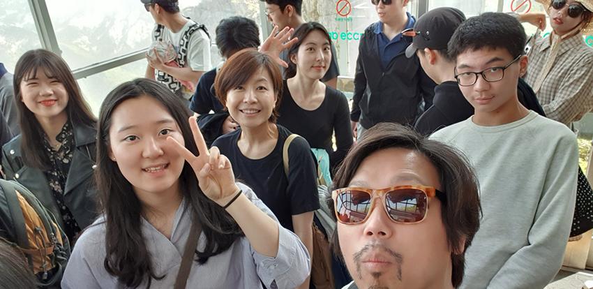 KakaoTalk_Photo_2019-05-14-02-54-46.jpg