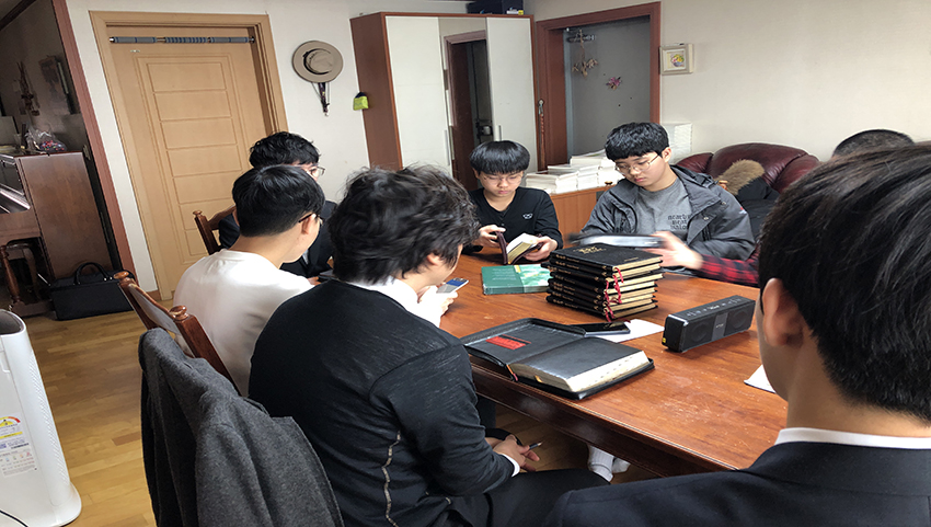 KakaoTalk_Photo_2019-03-10-20-54-40-2.jpg
