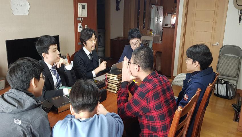 KakaoTalk_Photo_2019-03-10-20-55-13-2.jpg