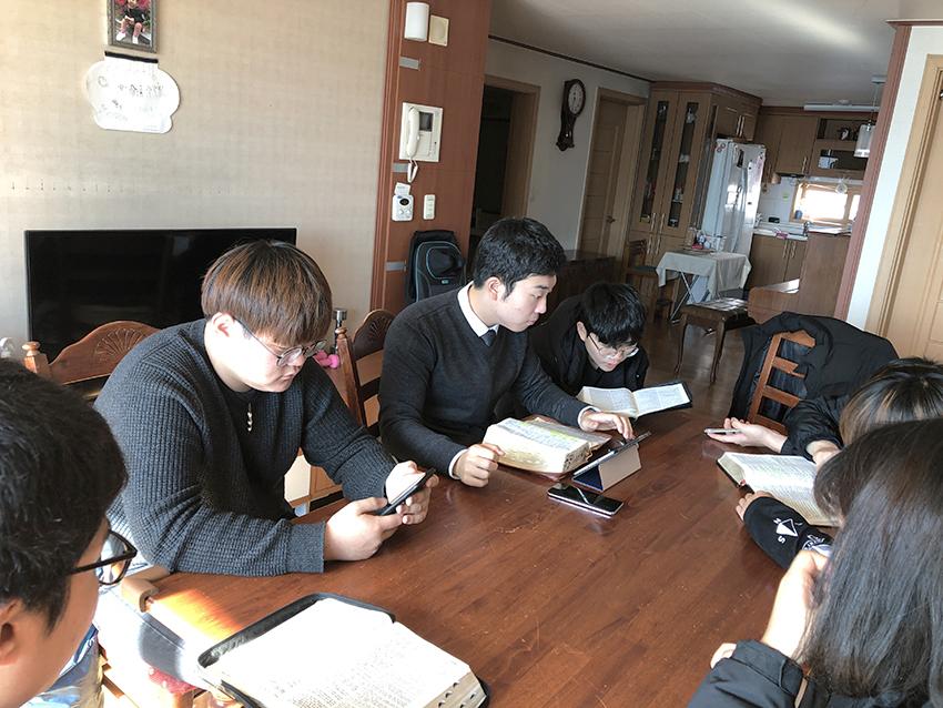 KakaoTalk_Photo_2018-12-09-17-09-08-4.jpg