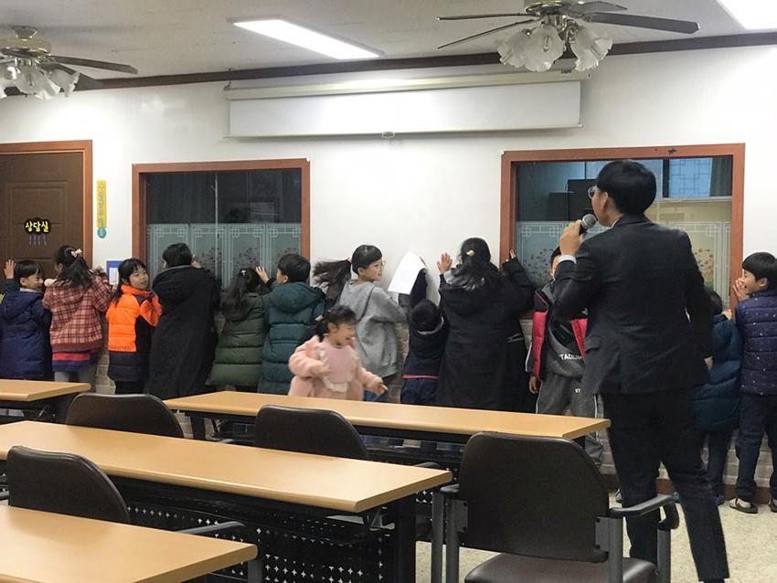 KakaoTalk_Photo_2018-12-09-17-40-42-6.jpg