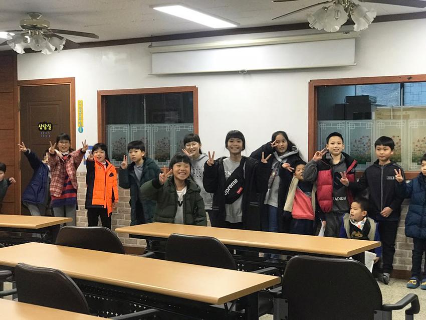 KakaoTalk_Photo_2018-12-09-17-40-42-10.jpg
