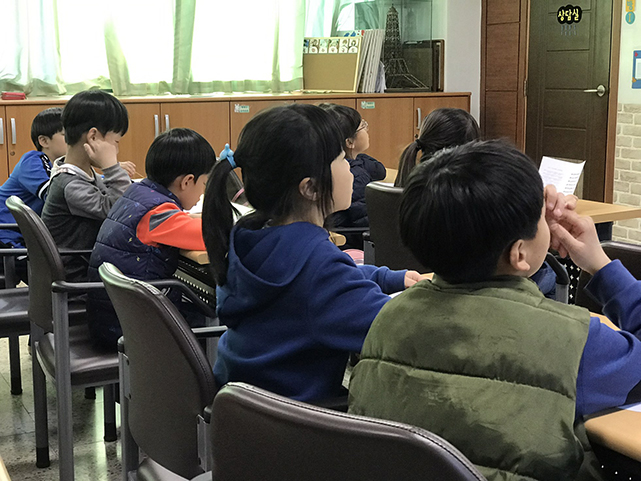 KakaoTalk_Photo_2019-04-14-17-48-13-9.jpg