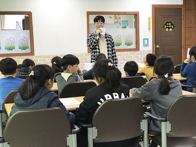 KakaoTalk_Photo_2019-04-14-17-48-13-12.jpg