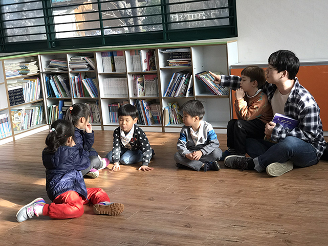 KakaoTalk_Photo_2019-04-14-17-48-13-2.jpg