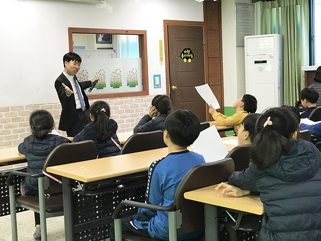 KakaoTalk_Photo_2019-04-14-17-48-13-17.jpg