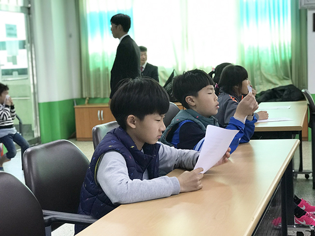 KakaoTalk_Photo_2019-04-14-17-48-13-10.jpg