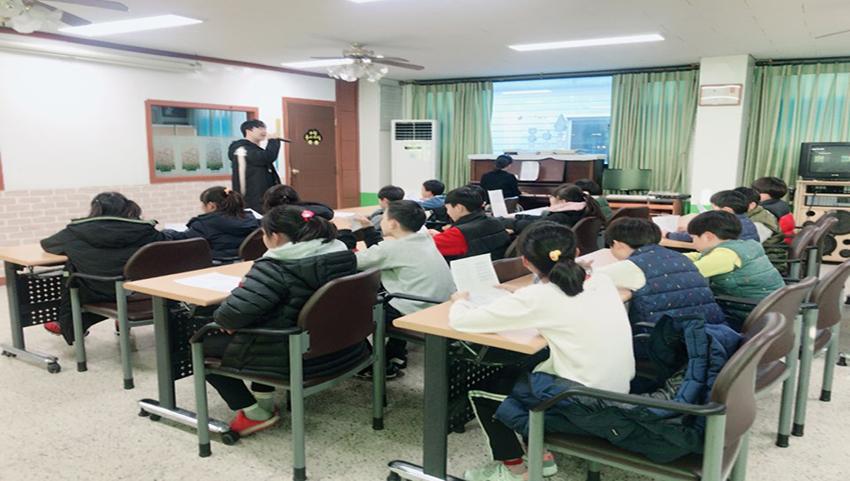 KakaoTalk_Photo_2019-02-17-20-31-35-22.jpg