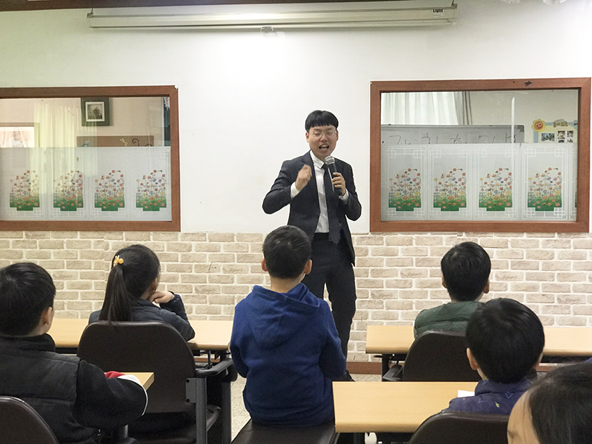 KakaoTalk_Photo_2019-03-17-17-50-26-8.jpg
