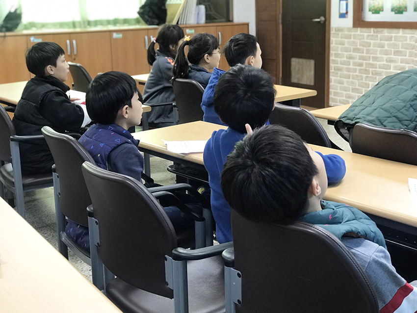 KakaoTalk_Photo_2019-03-17-17-50-26-1.jpg
