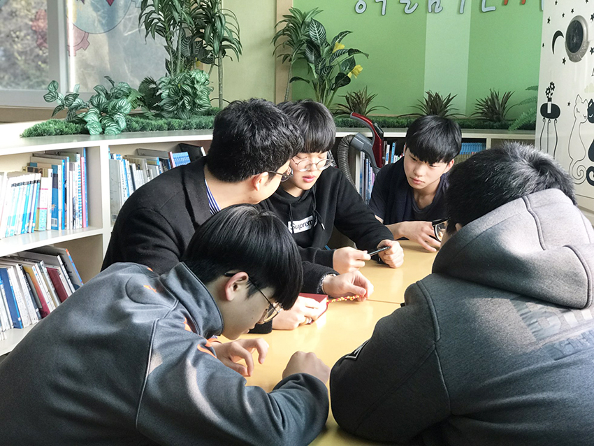 KakaoTalk_Photo_2019-03-17-17-50-26-28.jpg