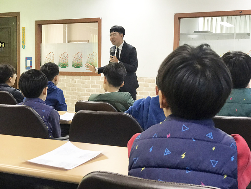 KakaoTalk_Photo_2019-03-17-17-50-26-4.jpg
