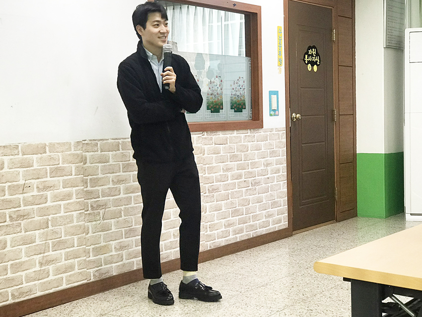 KakaoTalk_Photo_2019-03-17-17-51-21-10.jpg