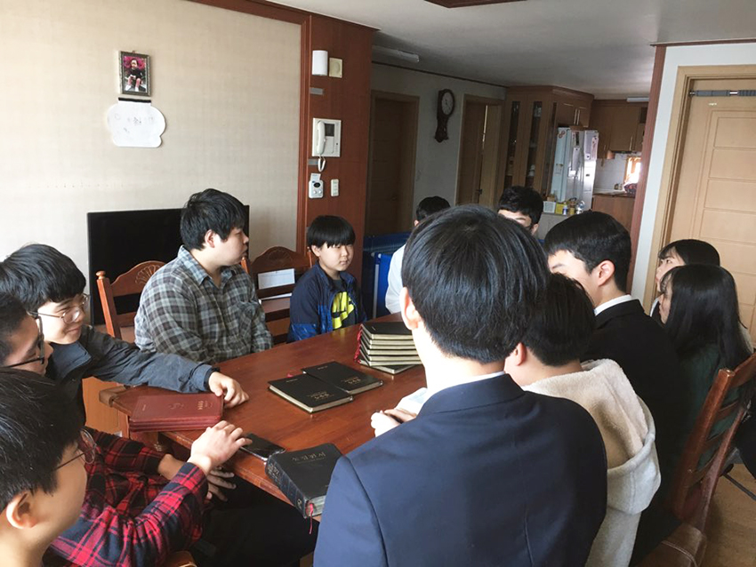 KakaoTalk_Photo_2019-03-17-18-21-20-4.jpg