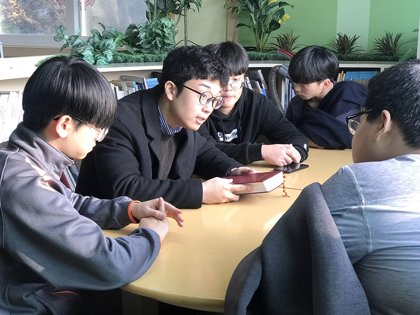 KakaoTalk_Photo_2019-03-17-17-51-21-7.jpg