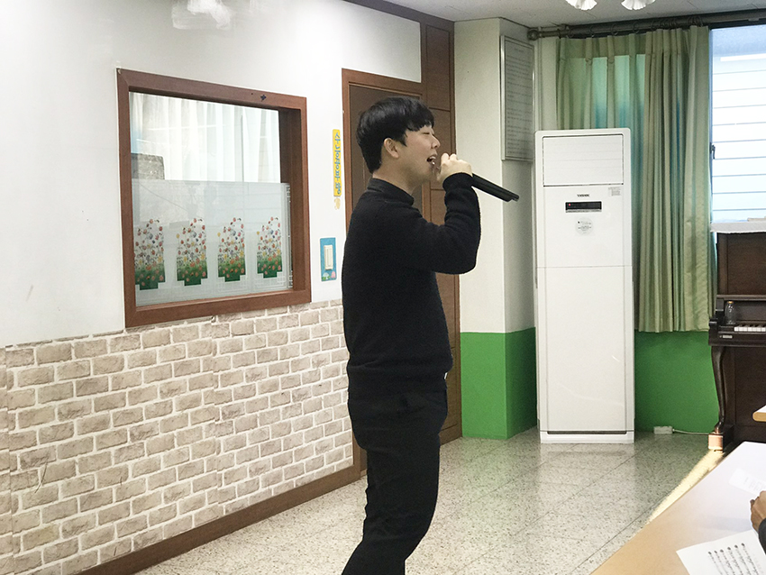 KakaoTalk_Photo_2019-03-17-17-50-26-13.jpg