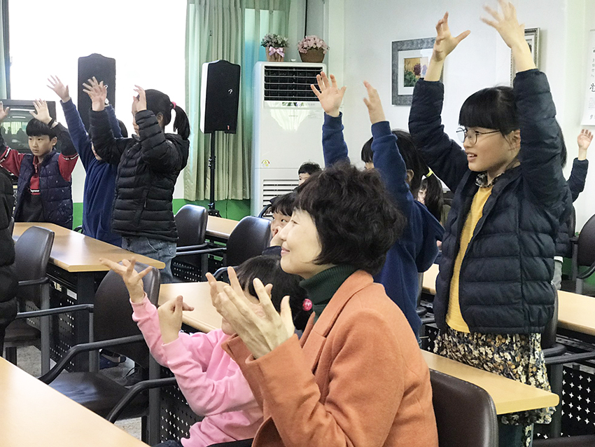 KakaoTalk_Photo_2019-03-17-17-51-21-12.jpg
