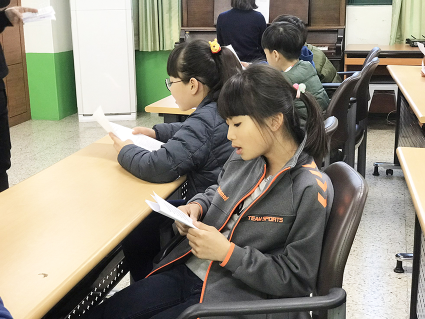 KakaoTalk_Photo_2019-03-17-17-50-26-22.jpg