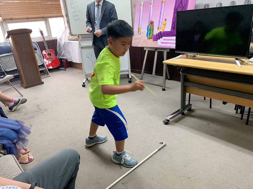 KakaoTalk_Photo_2019-06-16-19-23-42-3 copy.jpg