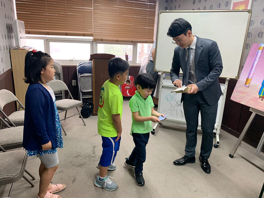 KakaoTalk_Photo_2019-06-16-19-23-42-8 copy.jpg
