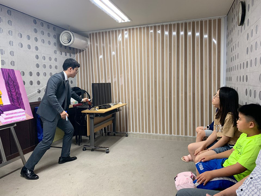 KakaoTalk_Photo_2019-06-16-19-23-42-11 copy.jpg