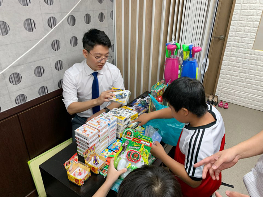 KakaoTalk_Photo_2019-08-05-05-34-55-10.jpg