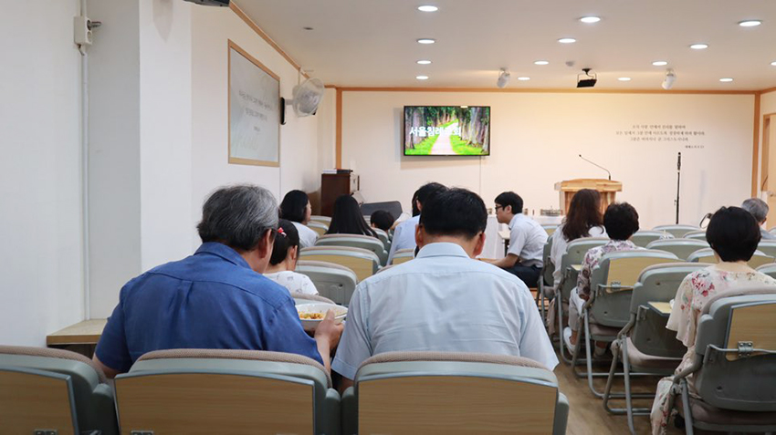 KakaoTalk_Photo_2019-08-06-00-29-39-12.jpg