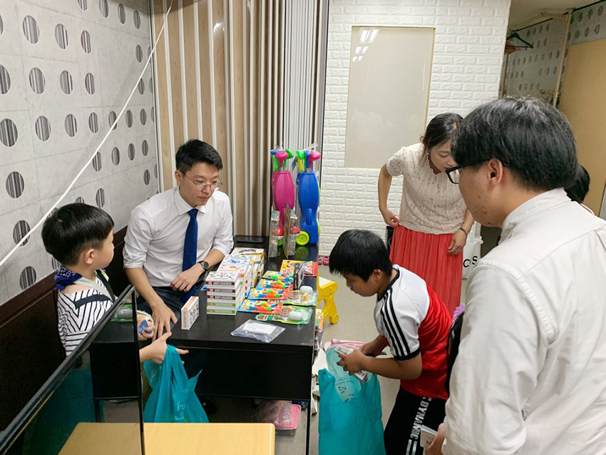 KakaoTalk_Photo_2019-08-05-05-34-55-9.jpg