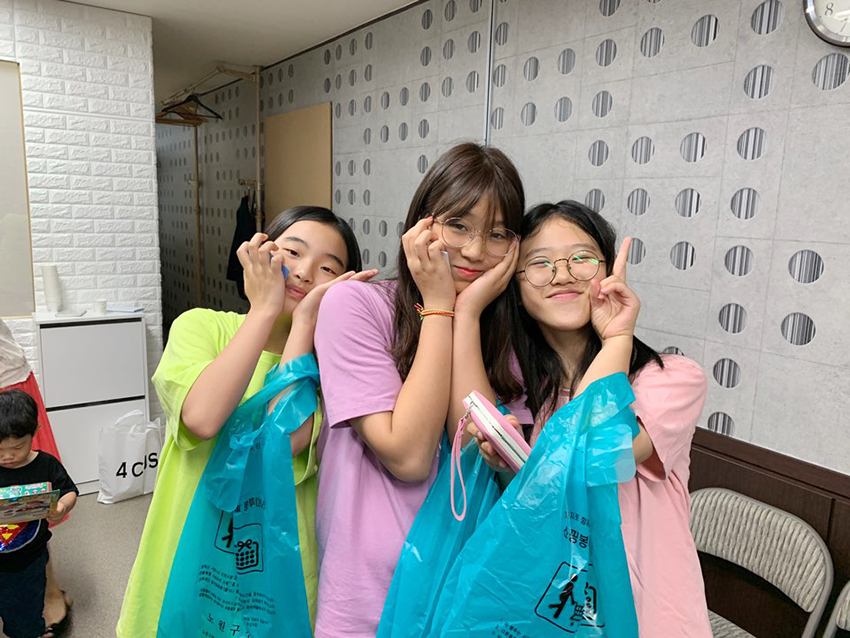 KakaoTalk_Photo_2019-08-05-05-34-55-8.jpg