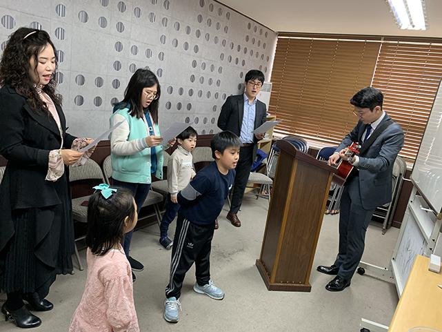 KakaoTalk_Photo_2019-04-22-10-40-25-3.jpg
