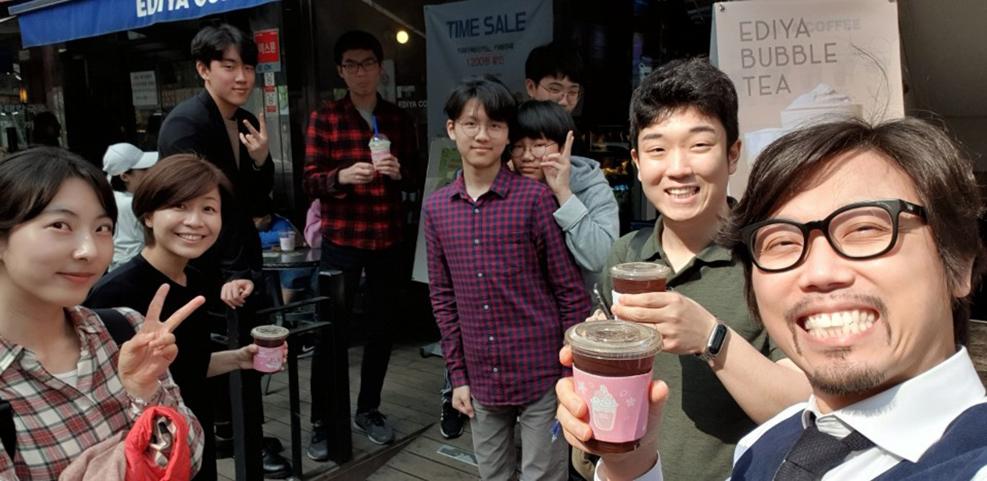 KakaoTalk_Photo_2019-04-22-10-39-54-3.jpg