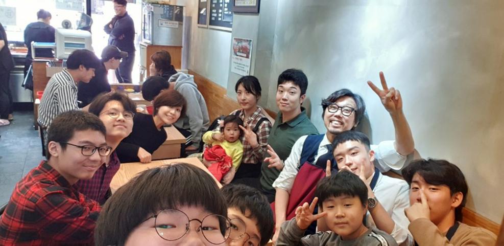 KakaoTalk_Photo_2019-04-22-10-39-54-1.jpg