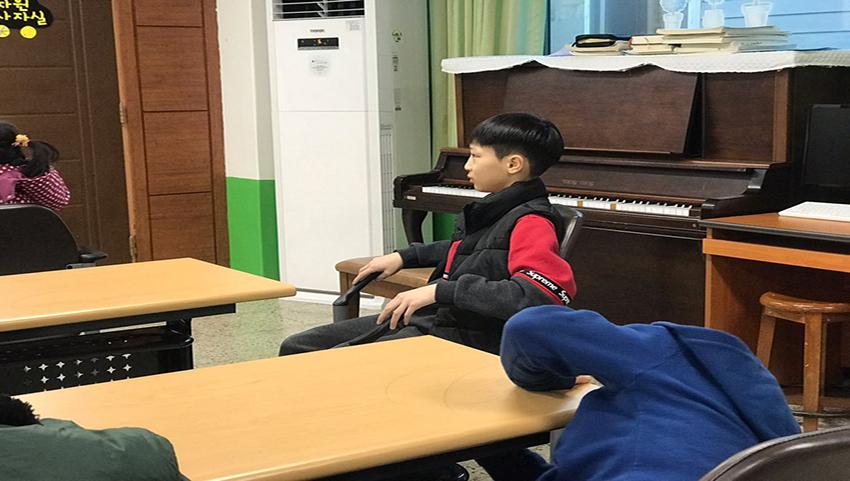 KakaoTalk_Photo_2019-01-20-21-11-56-34.jpg