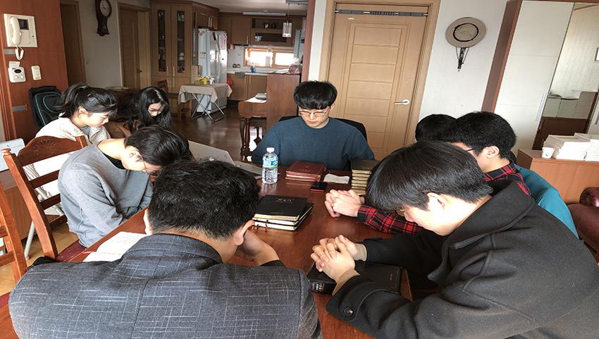 KakaoTalk_Photo_2019-02-24-22-35-11-2.jpg