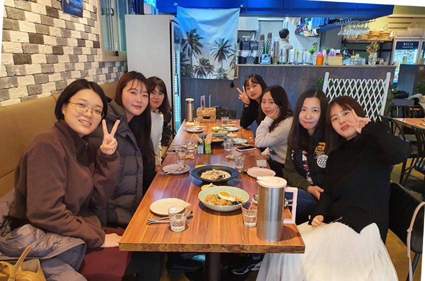 KakaoTalk_Photo_2019-12-02-22-30-34-2 copy.jpg