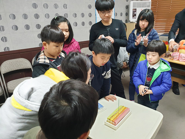 KakaoTalk_Photo_2019-04-01-06-14-24-6.jpg