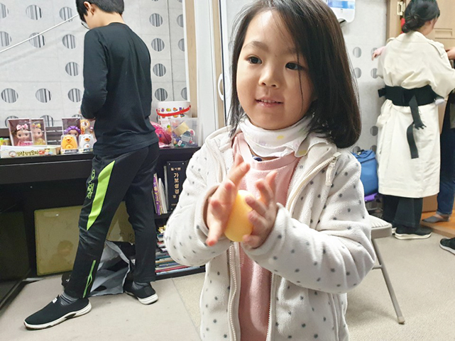 KakaoTalk_Photo_2019-04-01-06-14-24-14.jpg