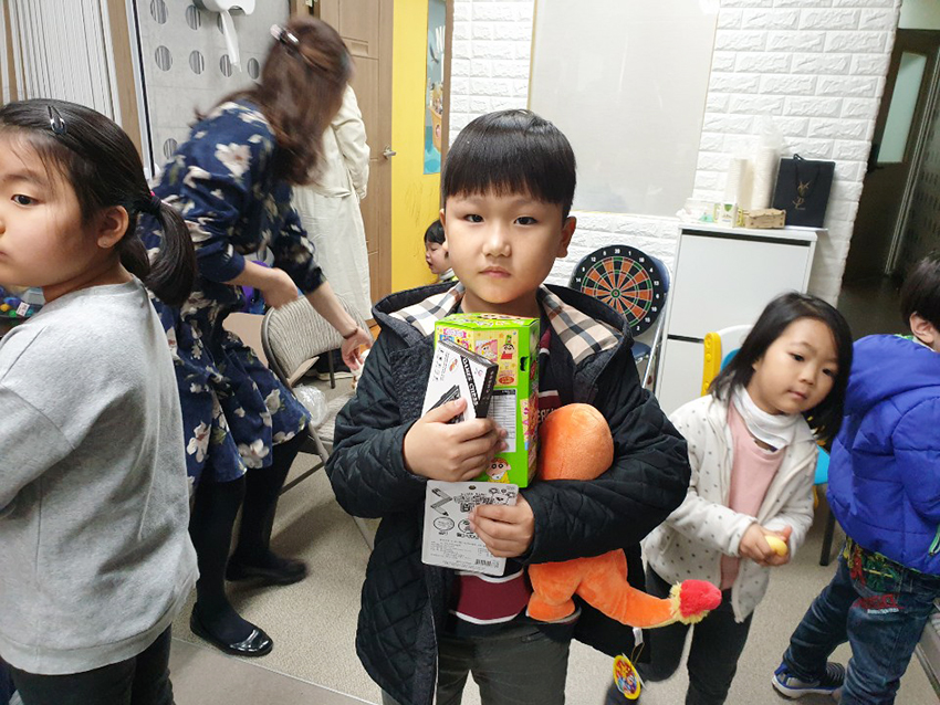 KakaoTalk_Photo_2019-04-01-06-14-24-13.jpg